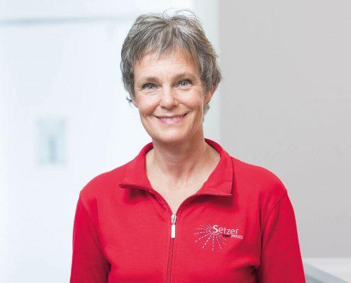 Christiane Rump-Setzer